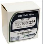 XRF专用圆形薄膜TF-160-255#