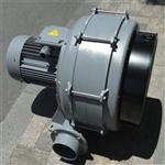 原装HTB125-503透浦多段式鼓风机