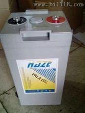 海志蓄电池HZY2-200不间断办公电源 正品