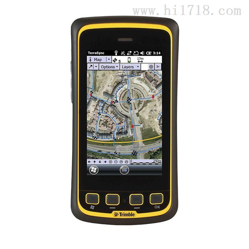 天宝Juno5B/Juno5D手持GPS定位仪