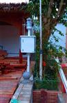 景区园林环境监测系统