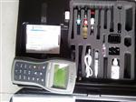 意大利哈納HI98292水質分析測定儀