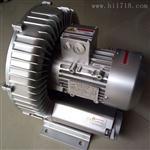 上海高压鼓风机厂家直销