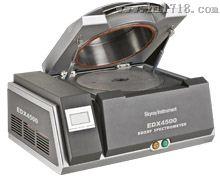天瑞台式合金光谱分析仪