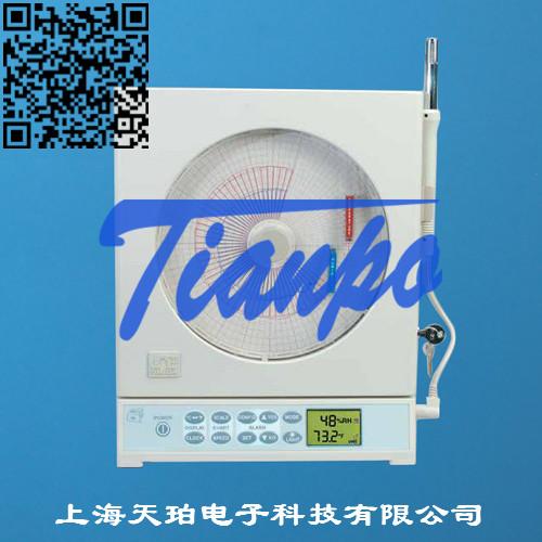 omega-500.jpg