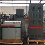 WES-1000B电液伺服材料试验机