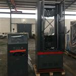 WE-600B微机屏显材料试验机