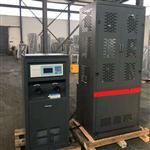 WE-600B数显材料试验机厂家