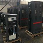 WE-100B數顯材料試驗機