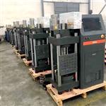 DYE-3000S全自动恒应力试验机