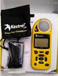 美国NK Kestrel 5500 风速气象测定仪