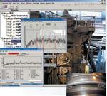 Vibro、DREAM 振动分析软件