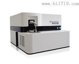 国产铝合金光谱分析仪