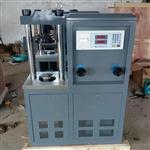 DYE-300数显电液式压力试验机