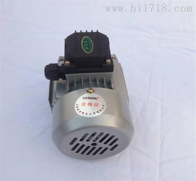 高端节能清华紫光MS7124三相异步电机
