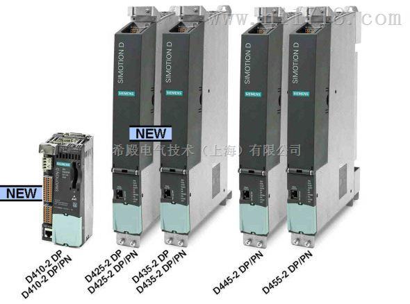 CP 1543通信处理器6GK7543-1AX00-0XE0