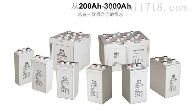 6-GFM-38双登蓄电池12V38Ah价格