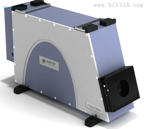 激光诱导击穿光谱LIBS应用相关产品