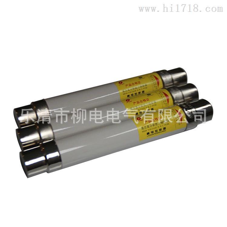 XRNT-10/50A高压限流熔断器