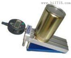 空罐翻边宽度测定仪SYS-CJ300