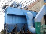 为您解读安装锅炉除尘器需要注意的事项有哪些