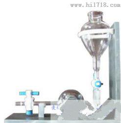 二氧化碳纯度测定仪SYSKRC-L