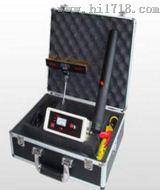 厂家直销电火花检漏仪SYS-SL3