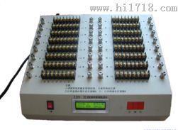 智能数字静态电阻应变仪SYS-YJZ8+/16+/32+