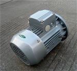 MS8014紫光三相异步电动机