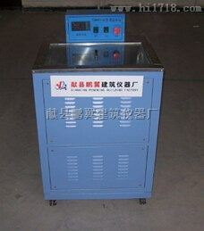 TDHWY-30型高低温水浴质保价优厂家