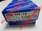 日本TECLOCK得乐张力计PPN-705-10