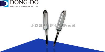 韩国DONG-DO东渡DL-15数字式位移传感器