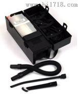 防静电吸尘器SYS-OMEGA35848