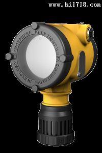 固定式可燃有毒气体探测器