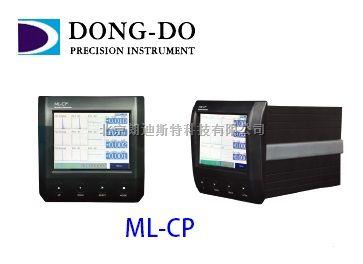 韩国DONGDO东渡位移传感器显示控制仪