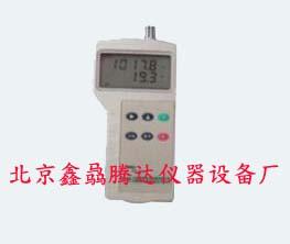 DPH-101数字大气压力表.jpg