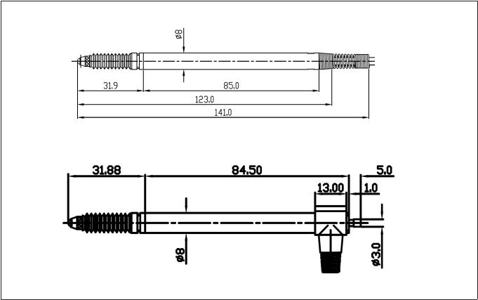 DP-10VA尺寸.jpg