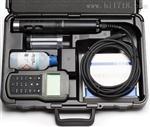 意大利哈納 HI98196 水質多參數測定儀