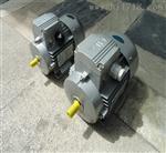 MS132M-4紫光电机/7.5KW三相异步电动机厂家