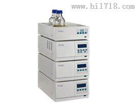 增塑剂邻苯6P检测仪