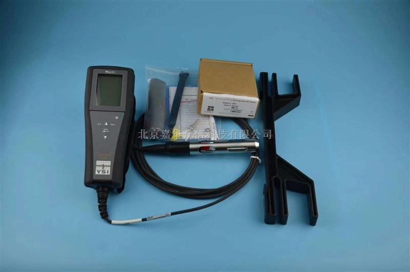 美国YSI pro 20I便携式溶解氧测定仪