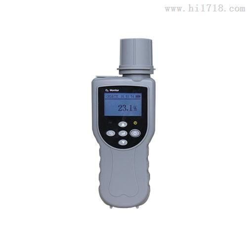 GRI-8303便携式氧气检测仪