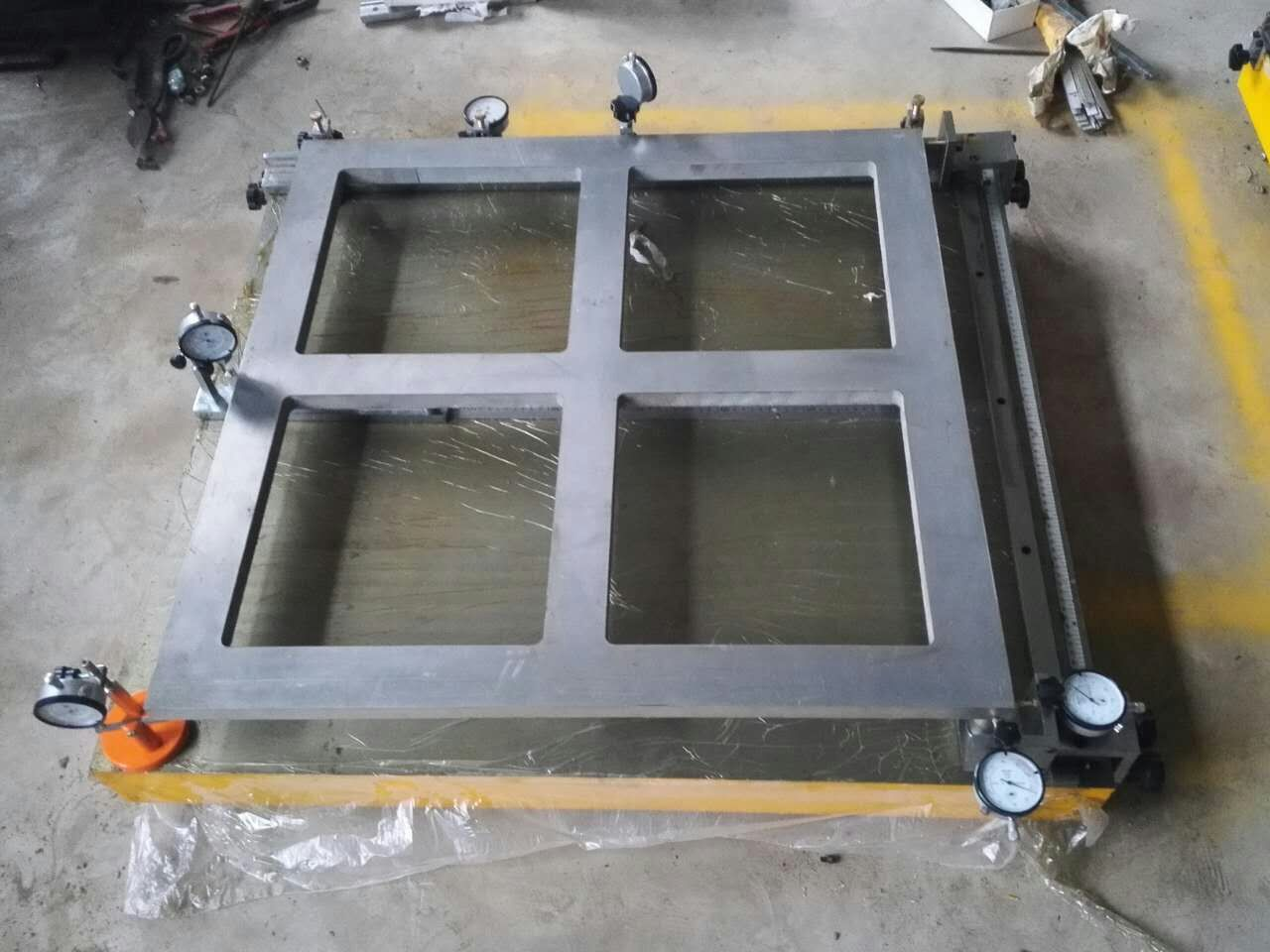 3.陶瓷砖综合测定仪.jpg