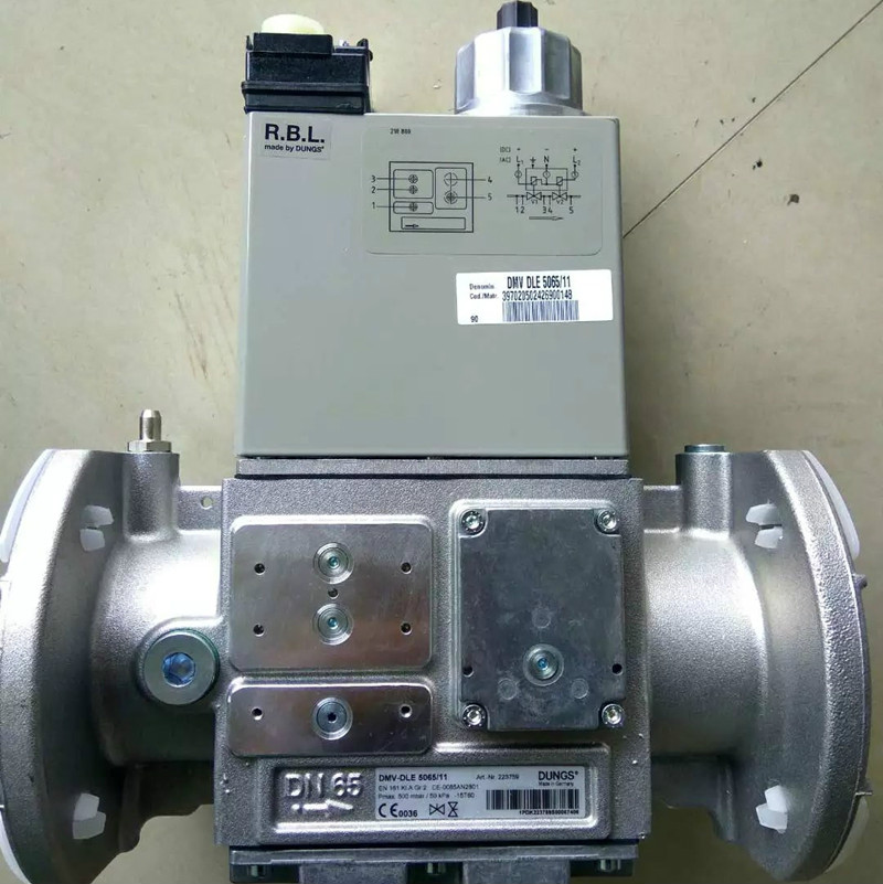 DMV-DLE5065 11(2)_副本.jpg