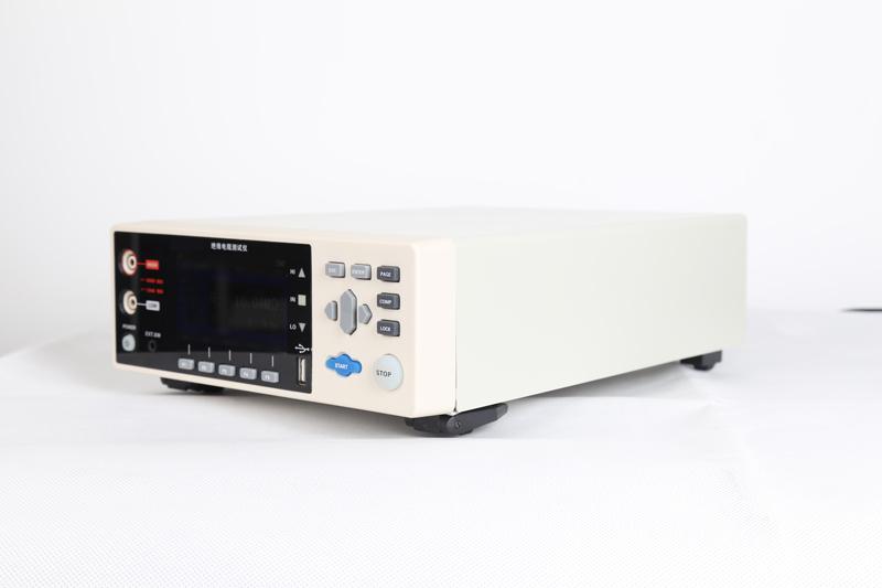 hp9920 锂电池电芯短路测试仪绝缘电阻表