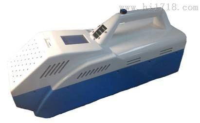 手持式易燃易爆物品探测仪TR900