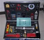 北京XS02-VC12建筑消防设施检测箱