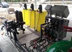 水肥灌溉一體機  JZ-ZNX-D