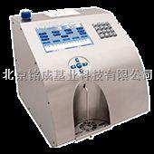 MCC-W-V1超声波乳品分析仪