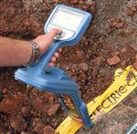 行业专用、精准管线探测仪
